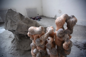 ceramica2