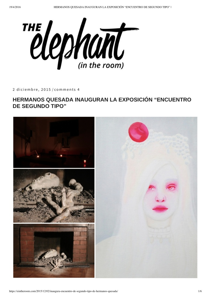 nota-en-the-elephant-in-the-room